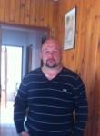 renaud, 39  , Tours