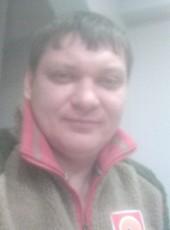 Anatoliy, 44, Russia, Irkutsk
