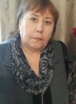 Tatyana, 66  , Irkutsk