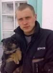 Anatoliy, 34, Kemerovo