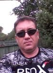 Anatoliy, 43  , Bishkek