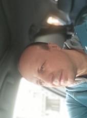 Andrey, 55, Ukraine, Bucha