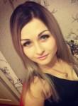 natasha, 42  , Tatsinskiy