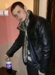 Vitaliy, 27, Kryvyi Rih