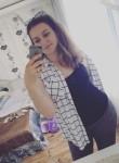 Lyudmila, 26  , Sighetu Marmatiei