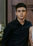 Alen, 18, Yerevan