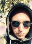 Gio, 23  , Rust avi