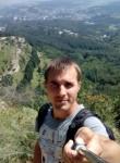Aleksey, 31  , Astrakhan
