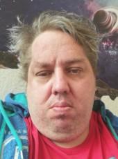 Hendrik , 46, Germany, Wilhelmshaven