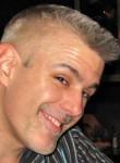 Michael, 48  , London