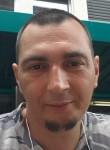 Emanuel, 40, Lausanne