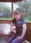 Aleksandr, 37  , Kharkiv