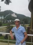 michuga, 36  , Dymytrov