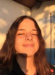 Maria, 18, Curitiba