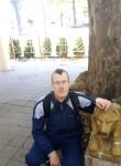 Artyem, 26, Slavyansk-na-Kubani
