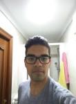 Alejandro, 19  , Molins de Rei