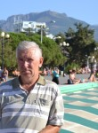 Oleg, 61  , Orel