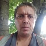 Віктор, 44  , Zhmerynka