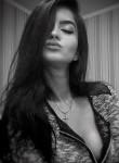 Viktoriya, 30  , Moscow