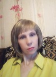 Vera, 46, Kaduy