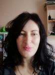 Ирина, 34 года, Полтава