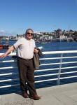 Ivan, 59  , Santiago