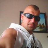 Slawek, 31  , Otwock
