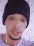 Md bilal, 28  , Nouakchott