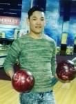 ok officall, 25, Tashkent