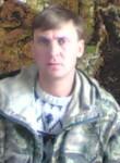 andrey, 45, Ussuriysk