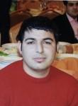 salman, 31 год, Одеса
