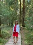 Margarita, 35  , Saint Petersburg