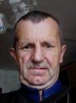 Vladimir, 62  , Maladzyechna