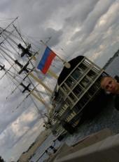 lager, 37, Russia, Nizhniy Novgorod