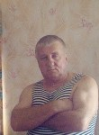 s1960k Tsegryk, 56  , Minsk