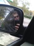 nezlobin, 29  , Ryazanskaya