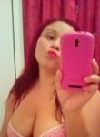 vanessa, 28  , La Ceiba