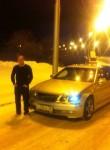 Dimon, 20  , Orel-Izumrud