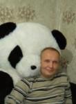 Sergey, 42  , Kyzyl