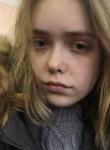 Nika, 18, Yurga