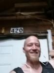 Demon4Desire, 39 лет, Albany (State of Oregon)