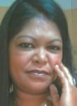 Angelica, 51  , Mahebourg