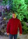 AVGUST, 34  , Voronezh
