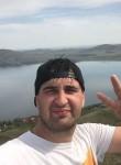 Danil, 30  , Magnitogorsk