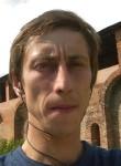 Aleksandr, 34  , Polyarnyye Zori