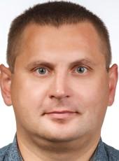 Andrey, 38, Estonia, Tallinn