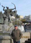 Vladimir, 59  , Myronivka