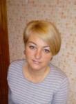Lovemila, 45 лет, Гатчина