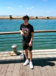 דביר, 20  , Qiryat Bialik