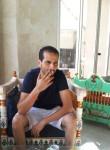 خالد, 41  , Zaltan